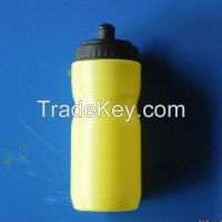 Plastic Injection Mould for Medicine Bottle&Cosmetic Bottle