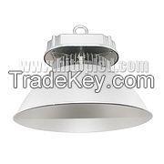 LED highbay light 2