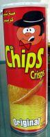 Mr.Chips Crisps