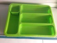 Drawer cutlert tray