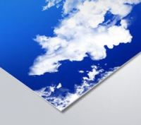 premium high glossy photo paper