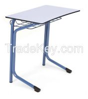 Furniture for Schools, Communities , ConferenceRooms