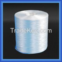 AR Glassfiber Direct Roving