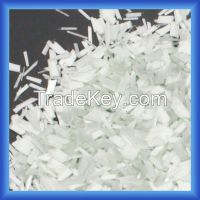 Fiberglass Chopped Strands for Polypropylene