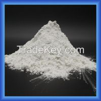 Fiberglass Powder for Thermoplastic Resin