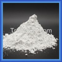 Fiberglass Powder for Coating or Paint
