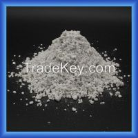 Ceramic Fiber for Brake Pads