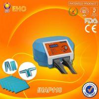 IHAP118 Portable Lymphatic Drainage Massager Machine