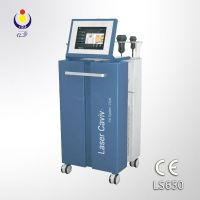 Distrubuters wanted!!LS650 Best Multi-Function i lipo Laser Machine Suppliers/Sellers