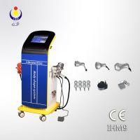 distributors wanted IHM9 ultrasonic cavitation slimming machine for sale (factory/CE)
