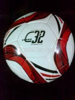 sss-D-Football