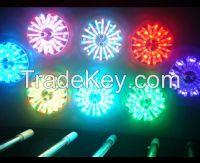 LED Car top light