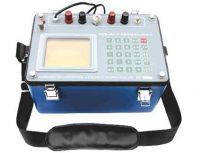 DZD-6A Multi-Function DC Resisticity & IP Instruments