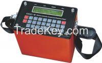 Electronic Auto-Compensation InstrumentResistivity Meter