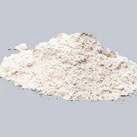 Feldspar Sodium