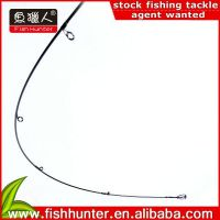 Fishing Rods Lms001-602UL Carbon Rod Blank Spinning Fishing Rods