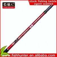 Wholesale Carbon Fiber Fishing Rod Fishing Rod