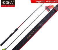 Wholesale Carbon Fiber Casting Fishing Rod
