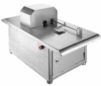 Semiauto Electric Sausage Tying Machine
