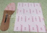 Shoe Insole Material Paper Insole Board