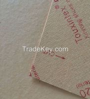 Shoe Insole Material Paper Insole Board