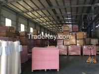 Shoe Insole Material Insole Board Manufacturer
