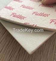 Shoe Material Paper Insole Board Laminated with EVA sheet