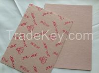 Shoe Material Paper Insole Board for Shoe Manufacturing