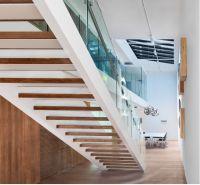 Sentryglas Glass Railing Design Sgp Laminated Tempered Glass Railing Price