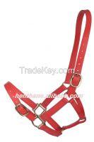 China wholesale new desigh horse bridle
