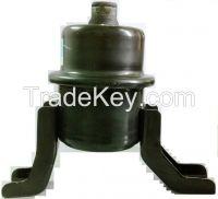 Engine Mountings, Suspention Bushes,