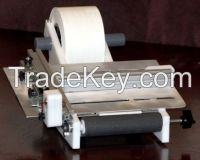 Zap Labeler Label Applicator - $449 Labeling Machines