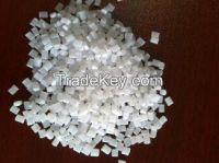 HIPS(High Impact Polystyrene)