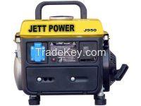 Portsble gasoline generator set(2-stroke)