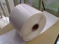 label paper rolls