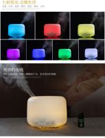 2014 Hot Selling Decorative Aromatheraphy Diffuser