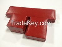 Wholesale New Design Elegant Jewelry Boxes