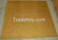 Golden Marble Tiles, Slabs, Blocks,