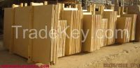 YELLOW SANDSTONE TILES, SLABS BLOCKS,