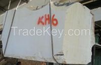WHITE BEIGE LIMESTONE SLABS, TILES, BLOCKS