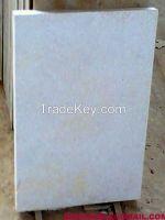 WHITE BEIGE LIMESTONE SLABS, TILES, BLOCKS