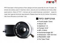 FIFO-3MP1214A
