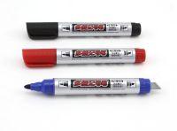 Multifunctional Unpacked Permanent Marker Pen