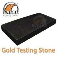 Gold Testing Stone