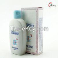 Herbal Anti-bacterial Feminine Wash Products Wholesale