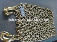 G80 load chain