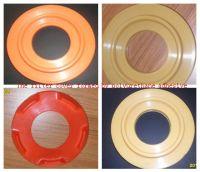 machine 100:25 PU adhesive for filter