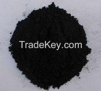 Carbon Black(N220,N330,N550,N660)