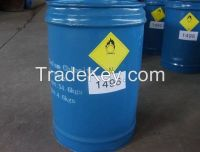 Sodium Chlorite 80%