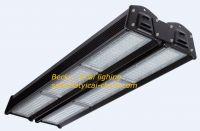Replace Halide Lamp Energy Saving 150w Linear High Bay